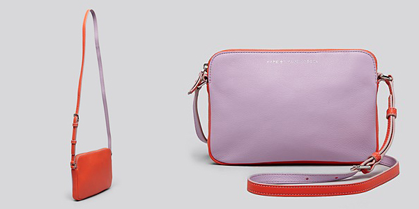 Marc by Marc Jacobs Dani