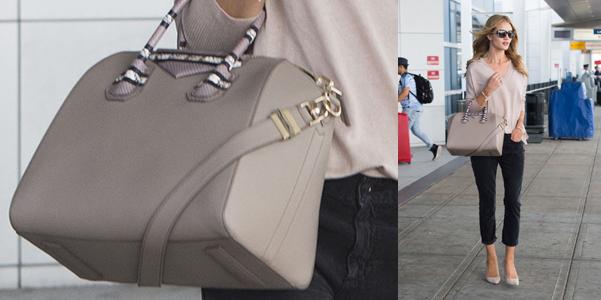 Rosie-Huntington-Whiteley-Givenchy-Antigona