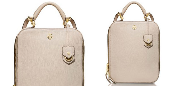 tory-burch-robinson-pebbled-backpack