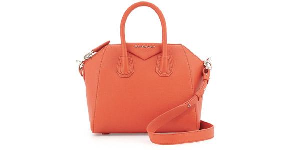 Givenchy-Antigona-Mini-Sugar-Bag