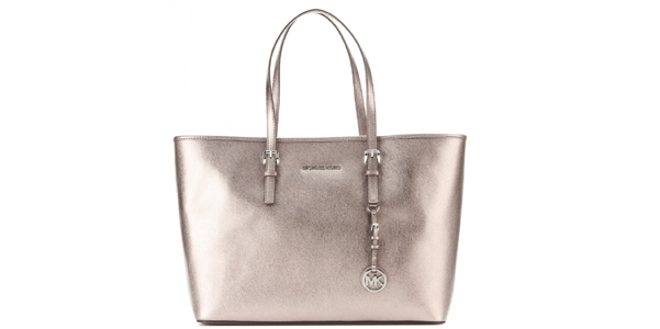 jet-set-michael-kors-nickel