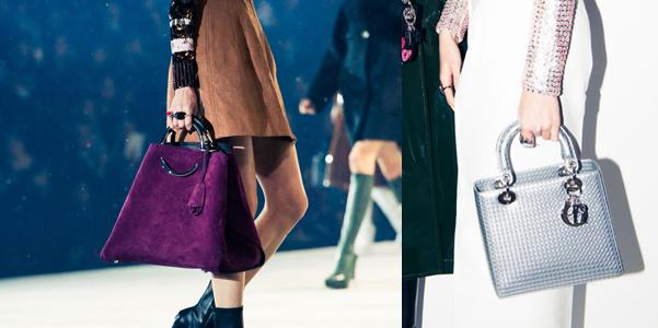 Borse-Dior-Pre-Fall-2015