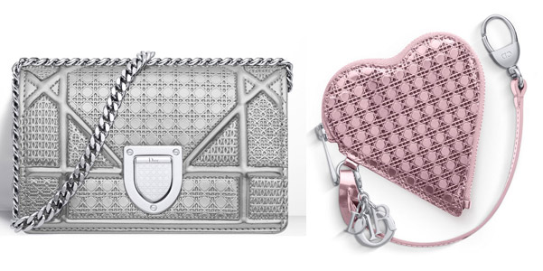 Borse Esprit Dior Tokyo 2015