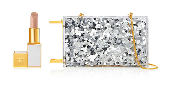 tom-ford-lipstick-clutch