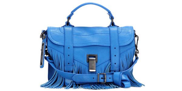 ps1-tiny-frange-blu