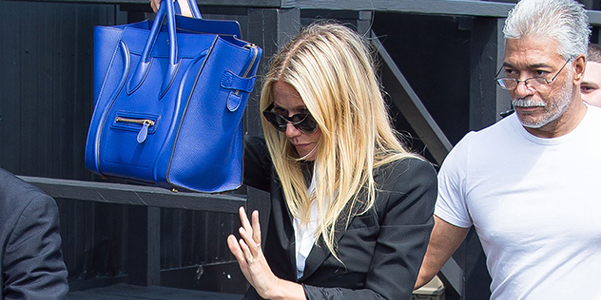 Gwyneth-Paltrow-Celine-Luggage
