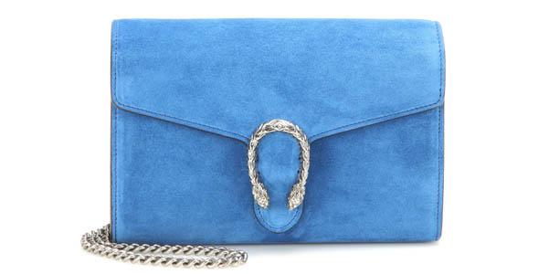 Dionysus-chain-wallet-Gucci