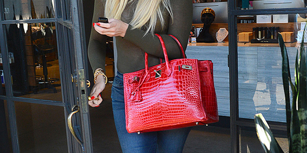 Khloe-Kardashian-Hermes-Birkin