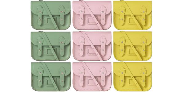 tiny-satchel-cambridge-satchel-company