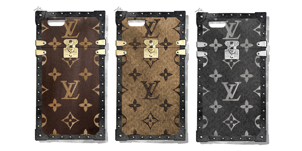 petite-malle-iphone-case-vuitton-01