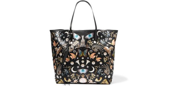 shopping-bag-farfalle-mcqueen