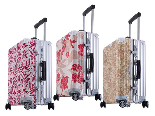 valigie-rimowa-ong-shunmugam