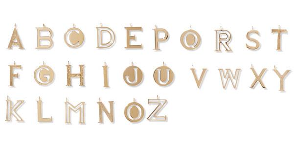 alfabeto-chloe-charm