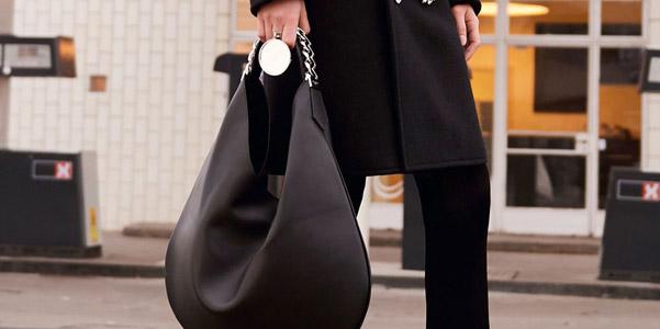 ampia selezione di design fascino dei costi in vendita online Borse Givenchy Pre-Fall 2017 | OhMyBag!
