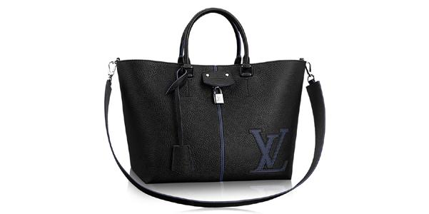 Shopping bag Pernelle di Louis Vuitton