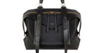 Tote bag Sway di Givenchy