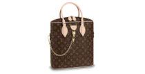 Carry All di Louis Vuitton