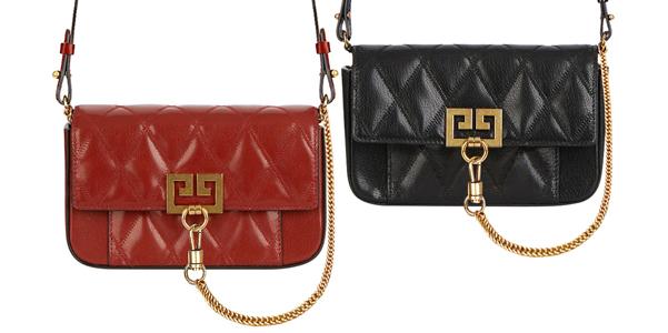 Mini Pocket bag Givenchy