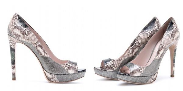 Pagina Oh Scarpe Shoes 7 My Miu xIn6wqH