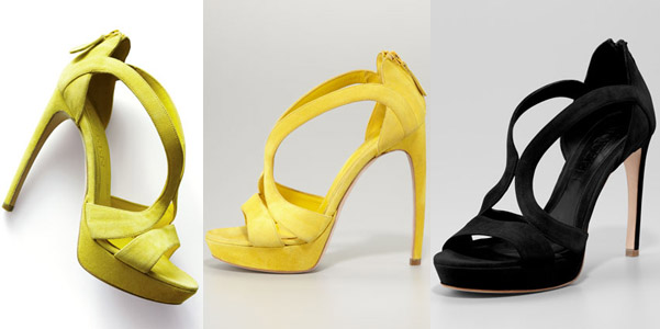 Pagina Oh 210 My Scarpe Shoes Donna wqI88SxCp