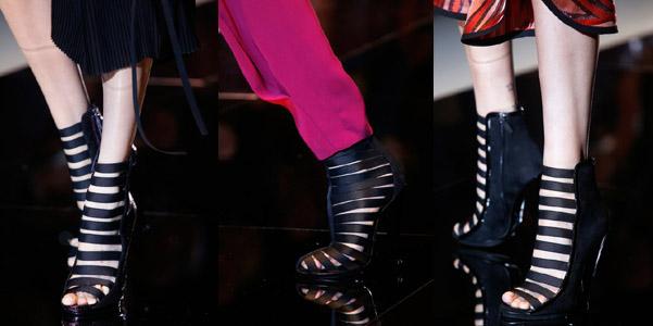 Gucci scarpe pe 2014
