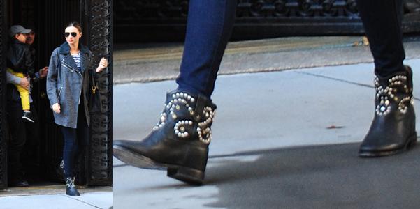 Miranda-Kerr-Isabel-Marant-Caleen-Boots