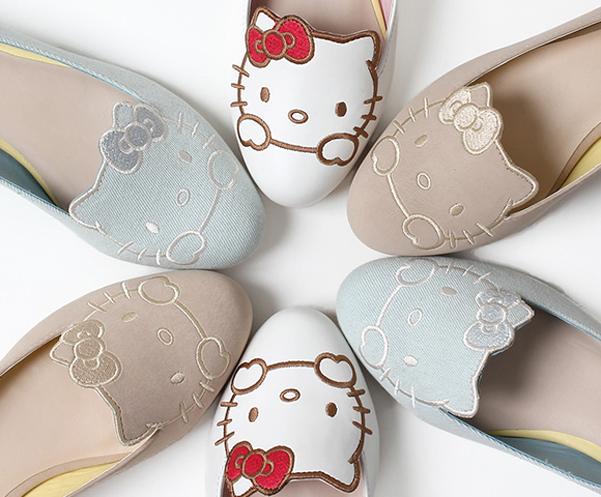 Randa Hello Kitty_2