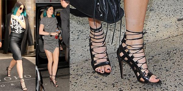 Kylie-Jenner-Aquazzura-Amazon