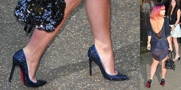 Lily-Allen-Louboutin-Pigalle-Glitter