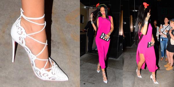 Rihanna-Louboutin-Impera