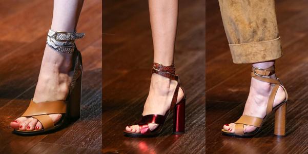Gucci scarpe pe 2015