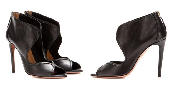 scarpe-aquazzurra-bianca
