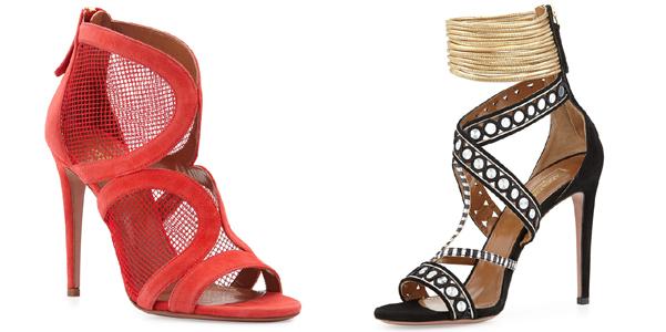 scarpe-aquazzurra-resort-2015