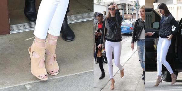 Kendall-Jenner-Aquazzura-Sexy-Thing