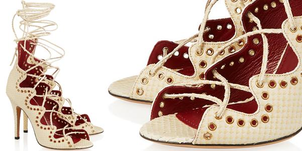 isabel-marant-lace-up