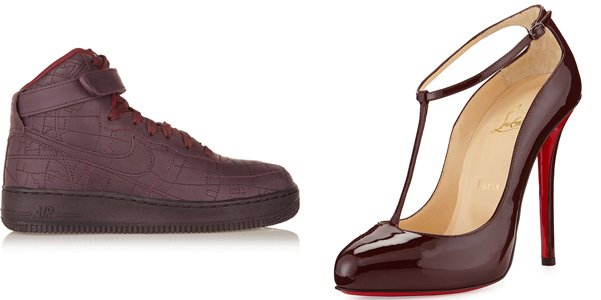 scarpe-marsala