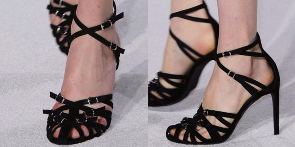 scarpe-valli-couture-2015