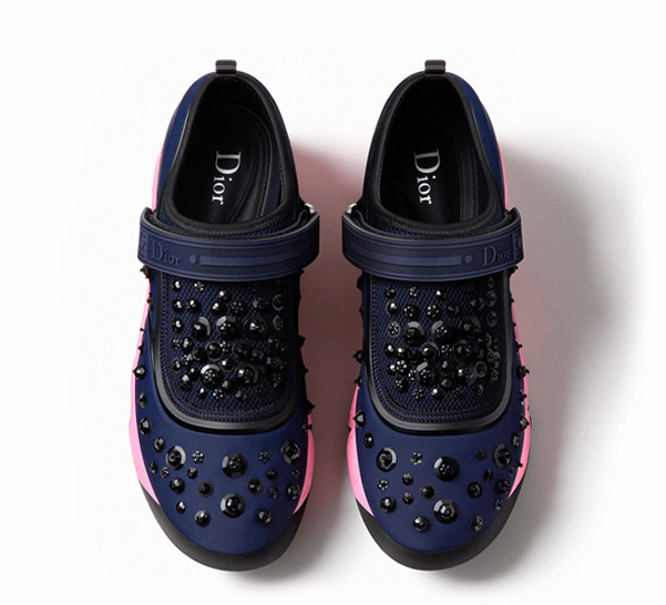 sneakers dior fusion 2015