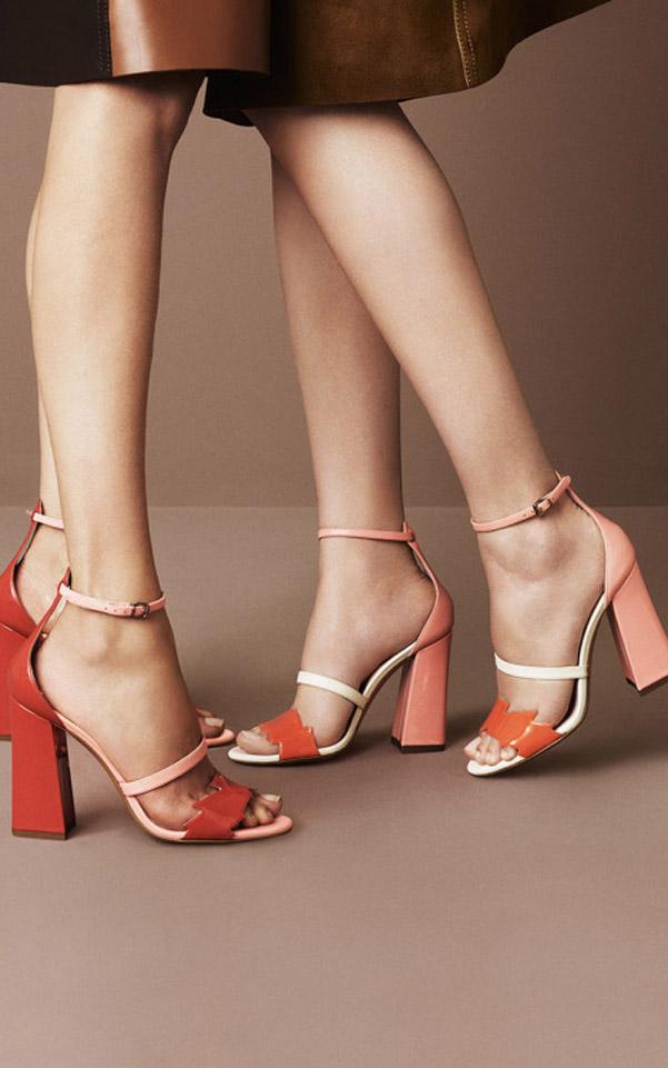 bally-sandali-retro
