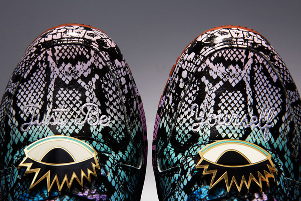 reebok-sneakers-gioiello-melody-ehsani_2