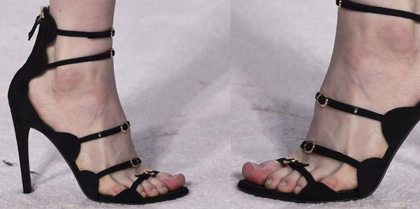 scarpe valli couture fall 2015