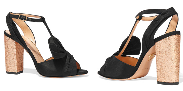 odelle charlotte olympia