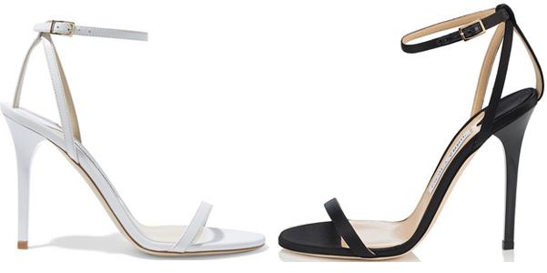 sandali-minny-jimmy-choo