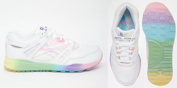 sneakers-reebok-pastello