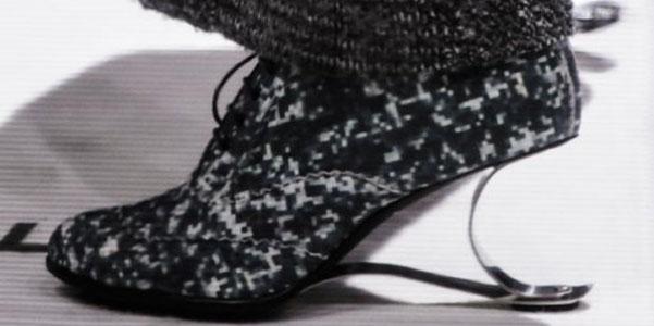 scarpe-Anrealage-autunno-2016