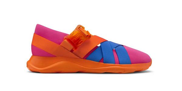 Sneakers-Christopher-Kane-03