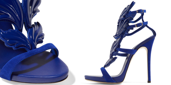 cruel-giuseppe-zanotti-blu