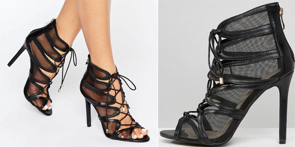 sandal-boot-public-desire
