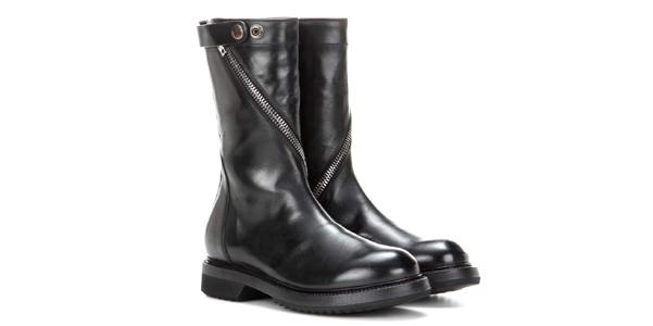 biker-boots-rick-owens