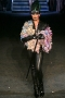 Modelle Richie Rich